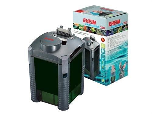 Eheim Experience 250 Filtro Externo
