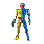 Figure-rise Standard 仮面ライダーW ルナトリガー