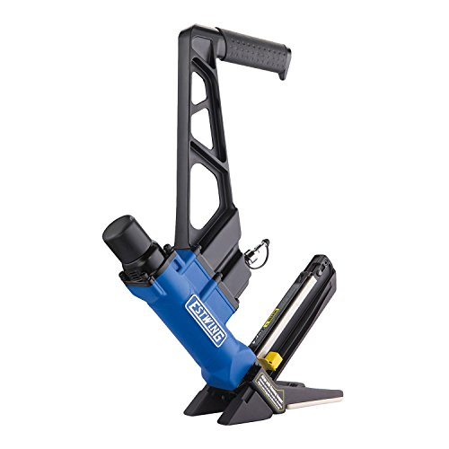 Estwing EFL50Q Pneumatic 2-in-1...
