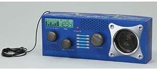 アーテック AM/FMラジオ 94722 (基板未組立)