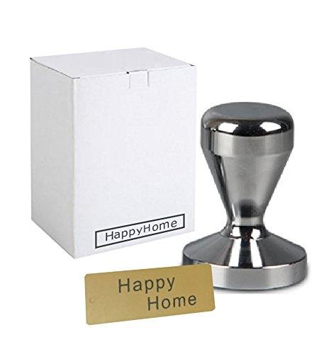 HappyHome『コーヒータンパー』