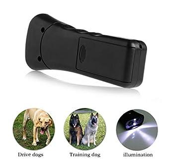 Pets Imperial® Norfolk Chenil Isolé en Bois Moyen Taille Chien avec Plancher Amovible pour Un Nettoyage Facile B