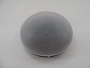toa wall speaker