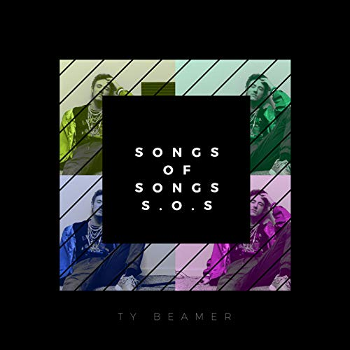 Songs of Songs [Explicit]