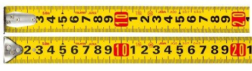 タジマコンベックス剛厚テープ5m×25㎜剛厚セフGロックマグ爪25GASFGLM2550