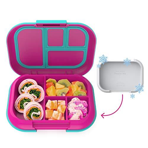 Bentgo Kids Chill Lunch Box