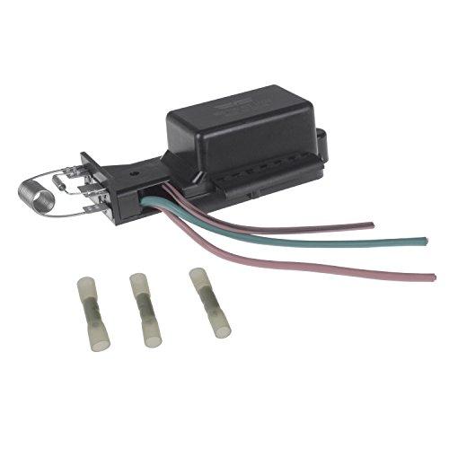 Blue Print ADB111402 relais voor elektrische ventilatoren