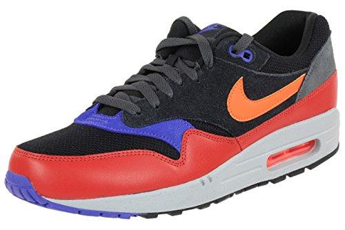 Nike Air Max 1 Essentiële trainers voor heren