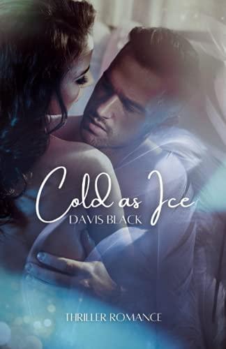 Cold as Ice: Antoine und Minou
