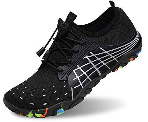 Most bought Mens Water Shoes