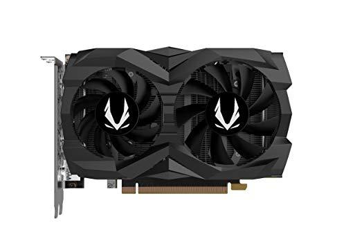Build My PC, PC Builder, ZOTAC ZT-T16600F-10L