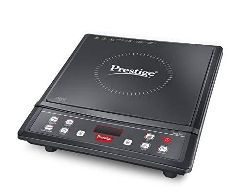 Best prestige electric stove