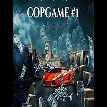CopGame