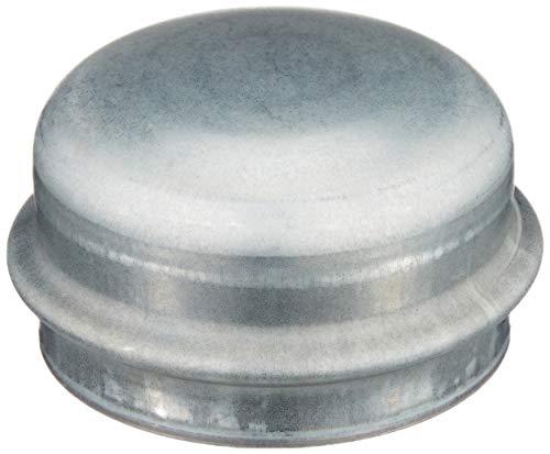 Meyle 100 501 0008 Couvercle de protection, moyeu de roue