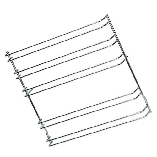 Support cote pour grille de four Siemens 00472738