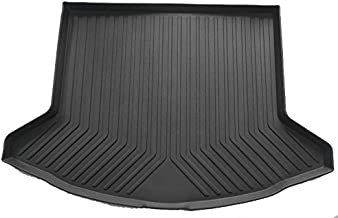 Best 2018 cx 5 cargo tray Reviews