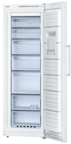 Bosch GSN33VW30 - Congelador Vertical Gsn33Vw30 No Frost