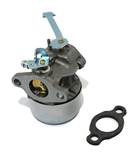 Check Out This The ROP Shop Carburetor Carb for Tecumseh 640086A Toro MTD YardMachine 2 Cycle Snowbl...