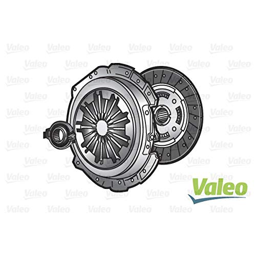 Valeo 828792 Sets para Embrague