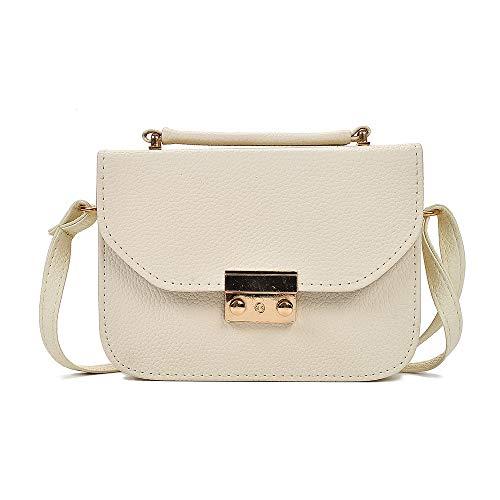 FREEML2019 nuova borsa da donna con tracolla a catena piccola borsa a stella modelli di moda europei e americani