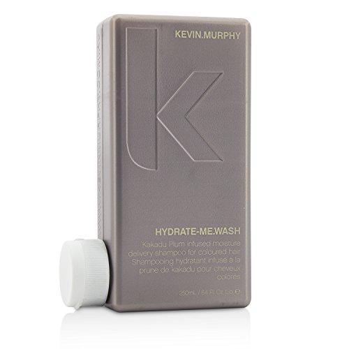Cosmetica - Kevin Murphy Hydrate-Me Wash Shampoo 250ml (1 Cosmetica)
