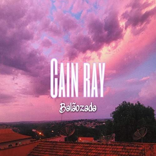 Cain & RAY