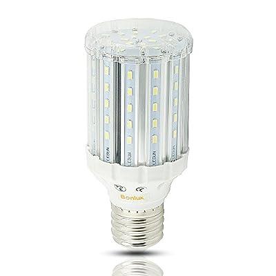 Bonlux LED E40 E39
