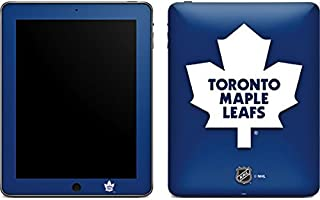 Best toronto maple leafs ipad cover Reviews