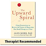 Book: The Upward Spiral