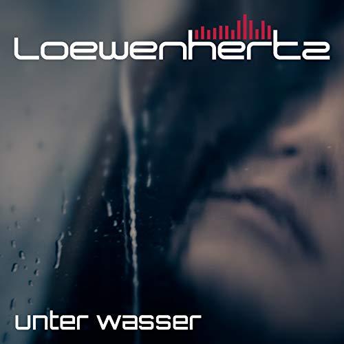 Unter Wasser (Djthommy Dance Cut Mix)