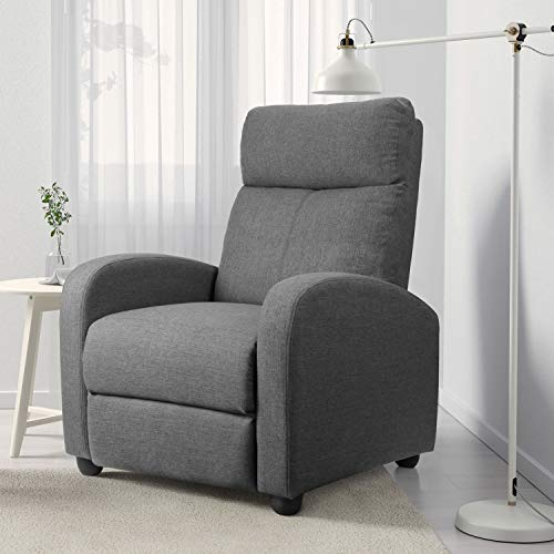 JUMMICO-Fabric-Recliner-Chair-Adjustable-Home-Theater-Single-Recliner-Sofa-Furniture-with-Thick-Seat-Cushion-and-Backrest-Modern-Living-Room-Recliners