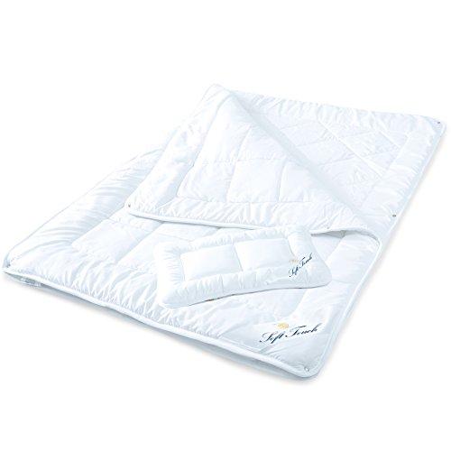 aqua-textil Soft...