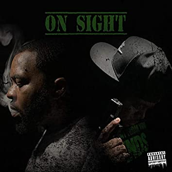 On Sight (feat. Trich)