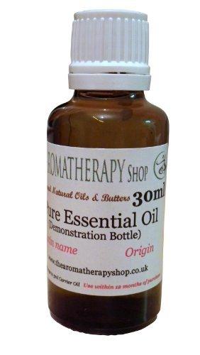 Perubalsam Pures Ätherisches Öl 30ml