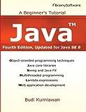 Java: A Beginner s Tutorial (Fourth Edition)