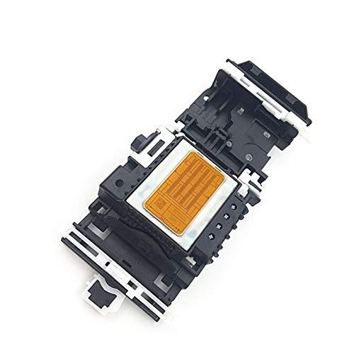GzxLaY Cabezal de impresión de Repuesto LK3211001 Cabezal de impresión 990 A4 Cabezal de impresión/Ajuste para - Brother / 395C 250C 255C 290C 295C 490C 495C 790C 795C J410 J125 J220 145C 165C 253CW