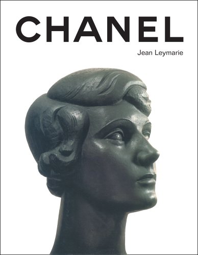 Price comparison product image Chanel