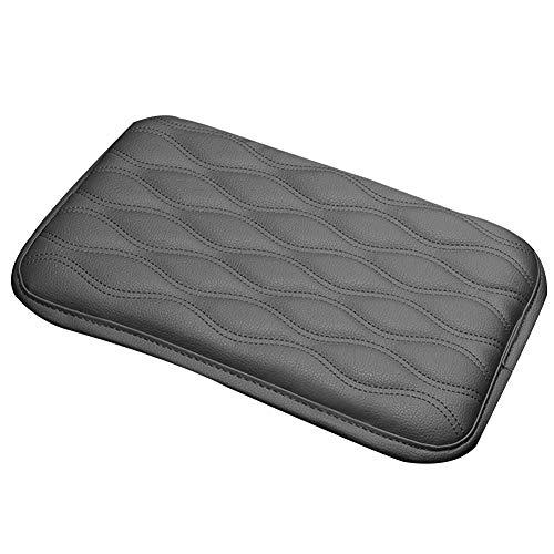 DANDELG Car Armrest Box mat,Fit For Toyota Corolla 2014 2015 2016 2017 2018