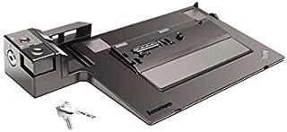 Lenovo Thinkpad 433820U Mini Dock Plus Series 3