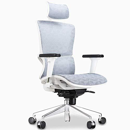 Bürostuhl Personalstuhl Tuchlift Drehstuhl Spielstuhl-2
