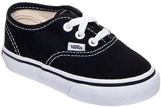 Vans Kids' Authentic-K