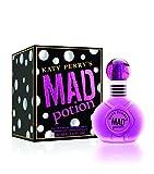 Katy Perry Mad Potion Perfume con vaporizador - 100 ml