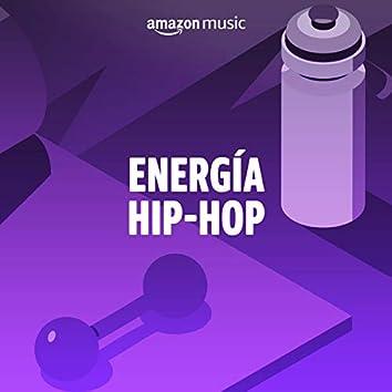 Energía Hip-Hop