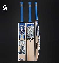 CA Plus 8000 Cricket BAT