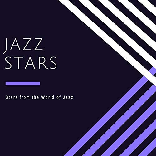 The Jazz Stars