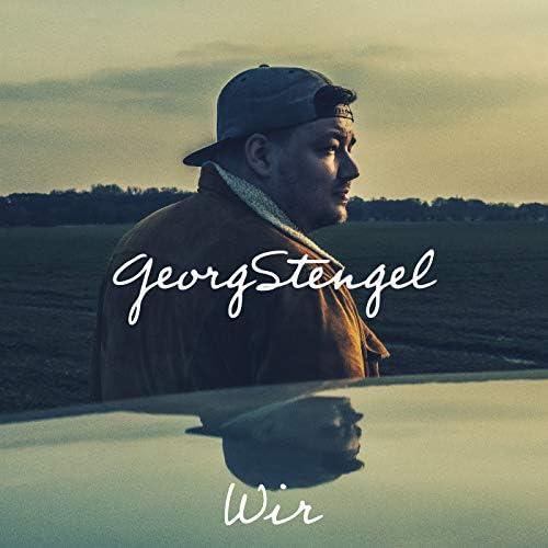 Georg Stengel