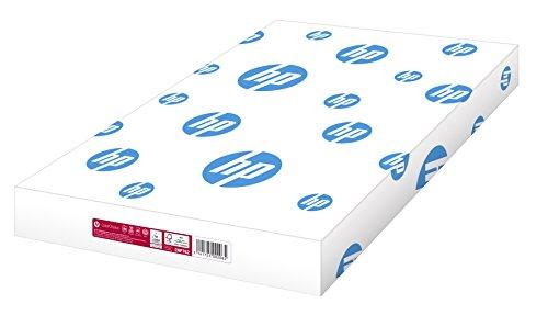 Hewlett Packard -  HP Farblaserpapier,