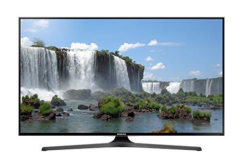 Samsung J6299 163 cm (65 Zoll) Fernseher (Full HD, Triple Tuner, Smart TV)