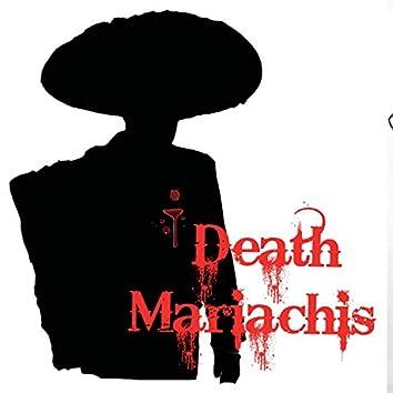 Death Mariachis