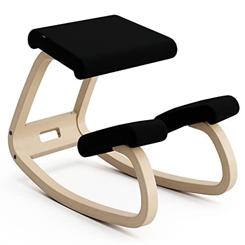 classifica sedia ergonomica stokke